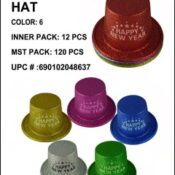 12863%20glitter%20new%20year%20hat.jpg%20lg%20pic.jpg